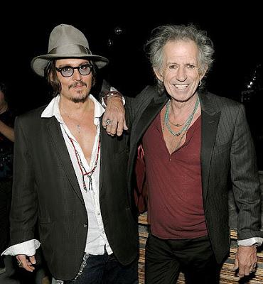 Découvrez tout sur Johnny Depp avant tout le monde avec Purepeople ! Toutes les news photos exclusives vidéos de Johnny Depp