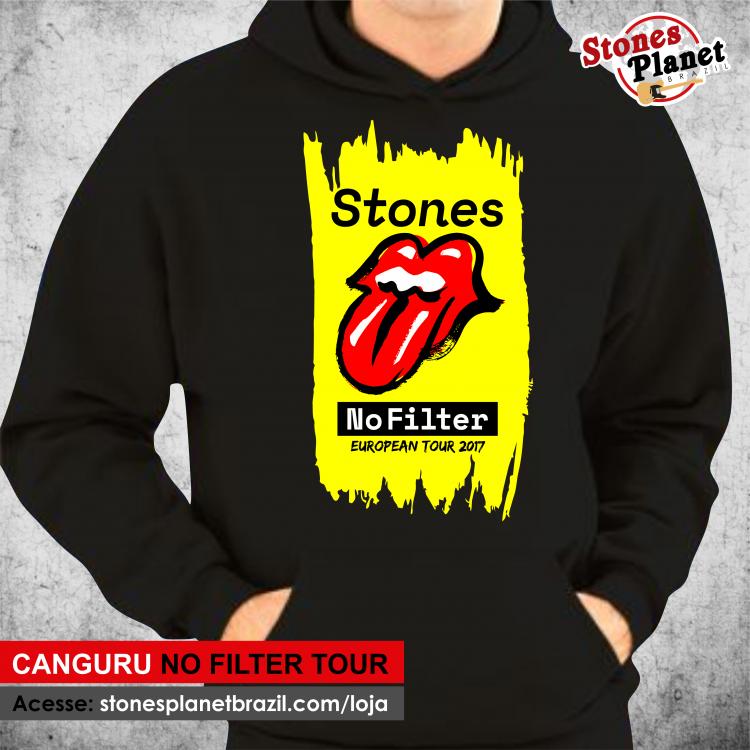 moletom rolling stones no filter tour (1)